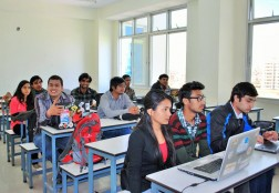 build firefox event at himalaya college of engineering1