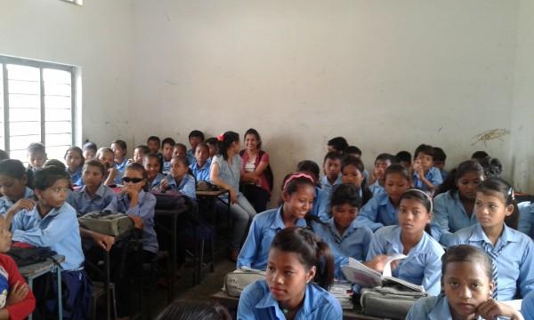 hour_of_code_dang_nootan_ghimire_nepal