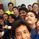 mozilla-nepal-third-anniversary-group-photo